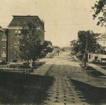 Image of 2003.35 - Jefferson Street