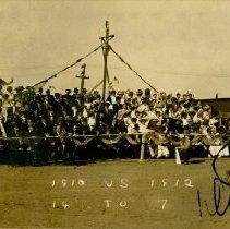 Image of 1980.384 - Ball Game