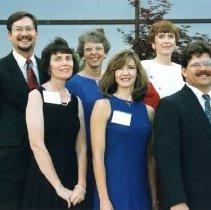 Image of 2012.19 - KCOM Class of 1982 Alumni