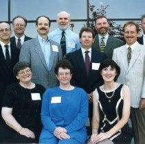 Image of 2012.19 - KCOM Class of 1977 Alumni