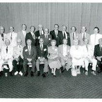 Image of 2012.19 - KCOM Class of 1943 Alumni