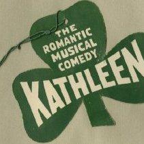 Image of 2000.31 - Kathleen