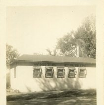 Image of 1978.206 - White Cabin Cafe