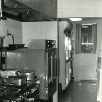 Image of 2004.10 - Hospital kitchen appliances at Grim-Smith