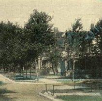 Image of 2000.24 - West Jefferson Street