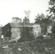 Image of 1996.03 - Glass House in Kirksville, Missouri