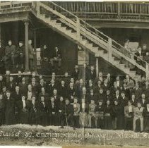 Image of 1975.65 - Class of 1912