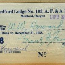 Image of 1975.65 - Medford Lodge