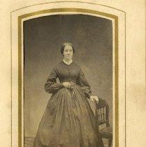 Image of Grandma Turner
