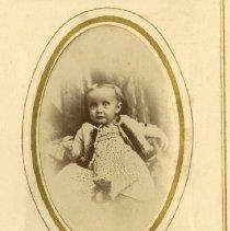 Image of Infant