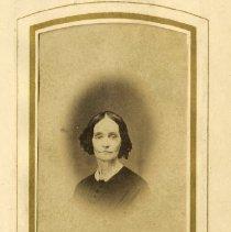Image of Martha Hulett Dudley