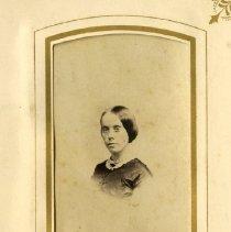 Image of Mrs. Davis