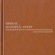 Image of 2011.68 - Spinal Manipulation