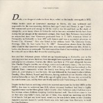 Image of 2013.21 - Page 34 of the From Swedes to Yanks Scrapbook
