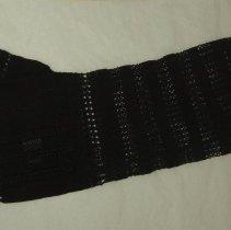 Image of 1974.19 - Mary Elvira Turner Still's Glove