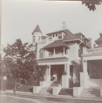 Image of 2013.21 - 2010 Wyoming Avenue NW