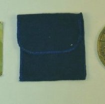 Image of 1982.683 - Centennial Medallion