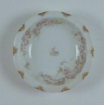 Image of 2014.43 - Small Bowl