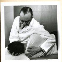 Image of 1996.26 - Manipulative Procedures