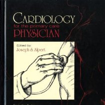 Image of 2007.04 - Cardiology for the Primary Care Physician