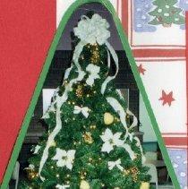 Image of 2011.98 - Christmas Tree