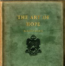 Image of 1988.67 - The Art of Hope