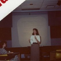 Image of Janet Brandau