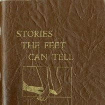 Image of 1997.42 - Stories the Feet Can Tell
