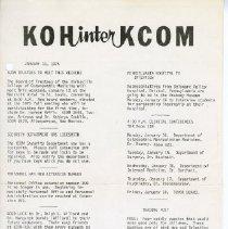 Image of 2014.56 - KOHinterKCOM