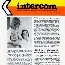 Image of 1980.371 - Intercom