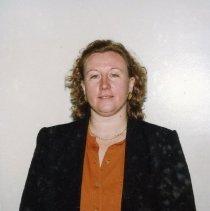 Image of 2011.98 - Jane Newton