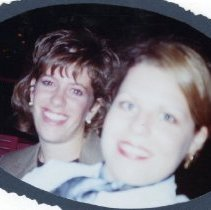Image of 2011.98 - Melissa Judy and Suzanne Gladden