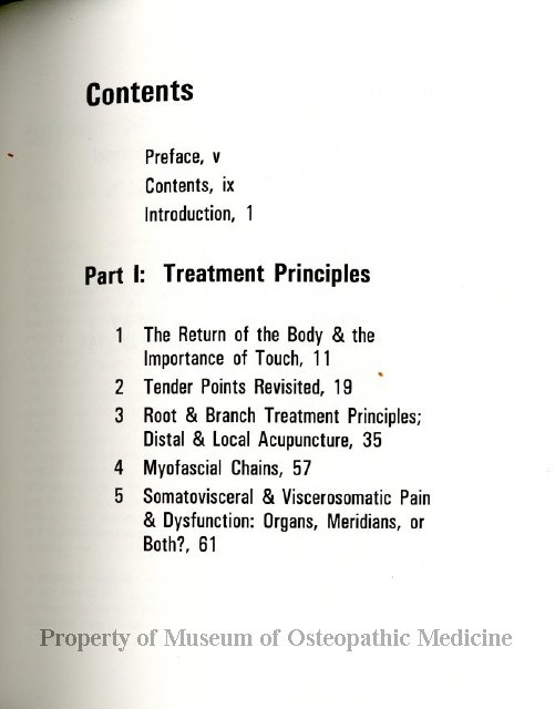 Good topic larson dick acupuncture