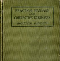 Image of 1997.42 - Practical Massage and Corrective Exercises