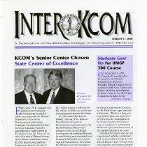Image of 2014.56 - Interkcom
