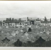 Image of 2009.62 - Cebu Cemetery
