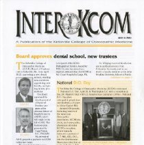 Image of 2014.56 - Interkcom