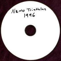 Image of 2013.57 - NEMO Triathlon
