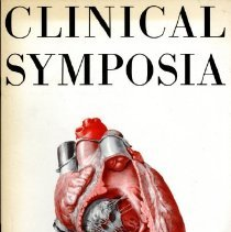 Image of 2015.54 - Clinical Symposia Volume 17 #3