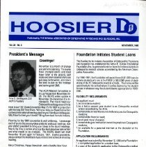 Image of 1990.98 - Hoosier DO