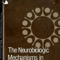 Image of 2013.13 - The Neurobiologic Mechanisms in Manipulative Therapy, 2nd Edition