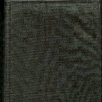 Image of 2016.45 - Journal of the American Osteopathic Association Volume 9, 1909-1910
