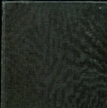 Image of 2016.45 - Journal of the American Osteopathic Association Volume 29, 1929-1930
