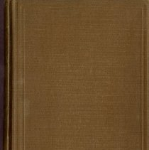 Image of 2016.25 - The Surgical Clinics of North America Volume 13, Number 1