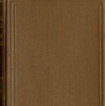Image of 2016.25 - The Surgical Clinics of North America Volume 6, Number 4
