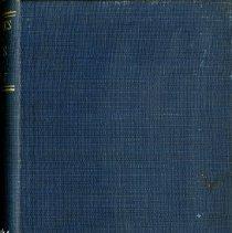 Image of 2016.25 - Diagnostics of the Fundus Oculi Volume III