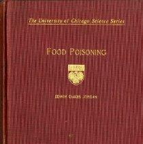 Image of 2016.25 - Food Poisoning