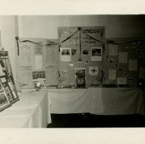 Image of 1997.42 - Alpha Phi Omega National Convention Display