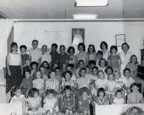 Image of 1985.0120.07 - Print, Photographic