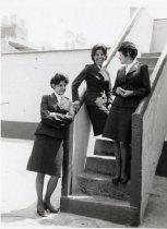 Image of 1986.0013.16 - Album, Photograph
